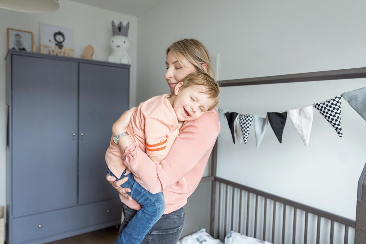 mindful bedtijd kind tips